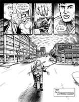 Portland Underground 2 page 30
