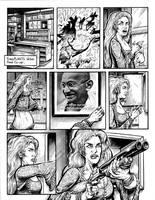 Portland Underground 3 page 2 by dalgoda7