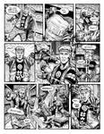 Portland Underground 3 page 11