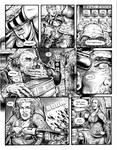 Portland Underground 3 page 12