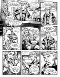 Portland Underground 3 page 13