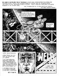 Weld page one