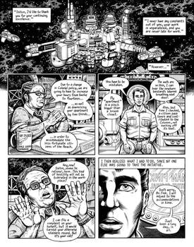 Weld page two
