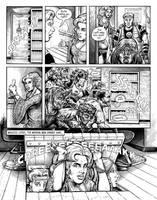 Portland Underground  3, Page 25 by dalgoda7