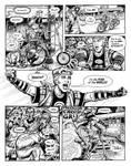 Portland Underground  3, Page 29 by dalgoda7