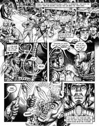 Weld page three by dalgoda7