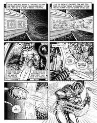Weld page four by dalgoda7