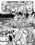 Portland Underground  3, Page 32 by dalgoda7