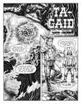 TA-GAID page 1