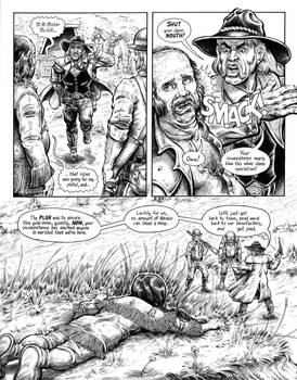 TA-GAID page 2