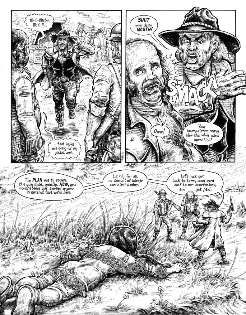 TA-GAID page 2 by dalgoda7
