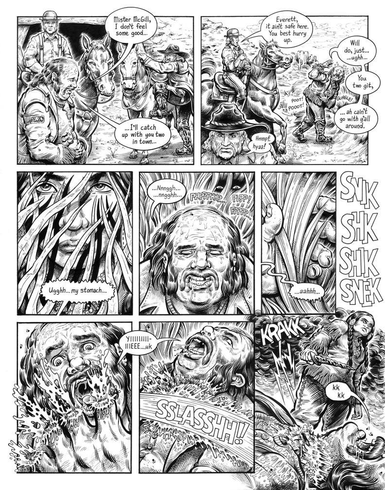 TA-GAID page 3 by dalgoda7