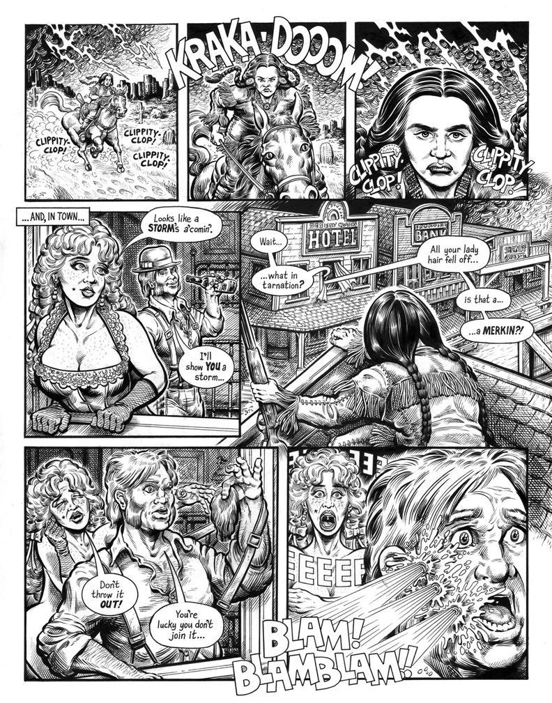 TA-GAID page 4 by dalgoda7