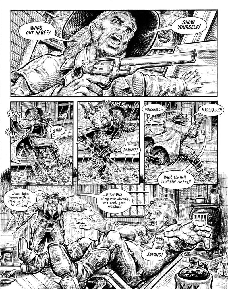 TA-GAID page 5 by dalgoda7