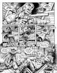TA-GAID page 5