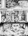 TA-GAID page 6