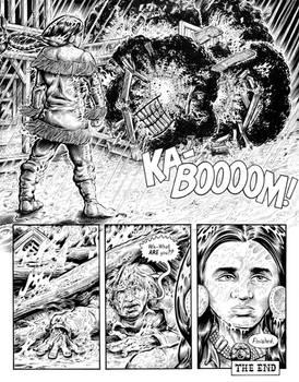 TA-GAID page 7