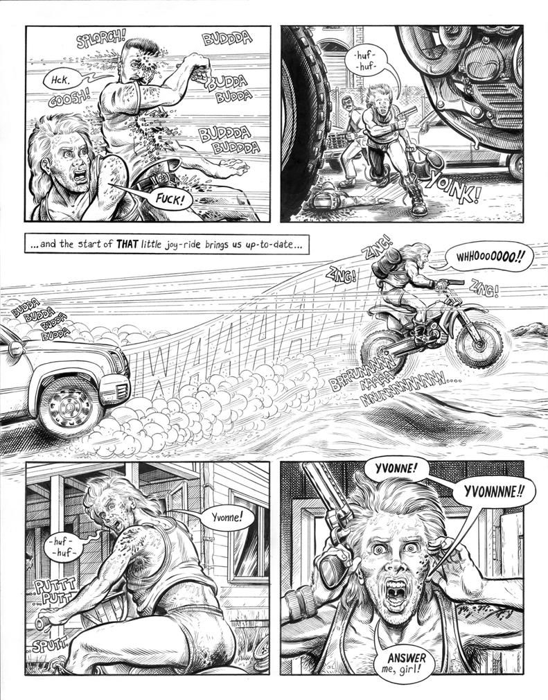 American Made page five by dalgoda7