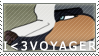 VoyagerStamp by Gaybies