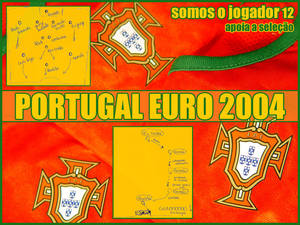 -: PORTUGAL :-
