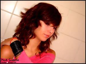 :.: Pink Sweetie Series 01