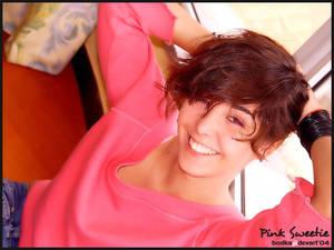 :.: Pink Sweetie Series 02