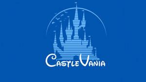 Castle Vania Funny