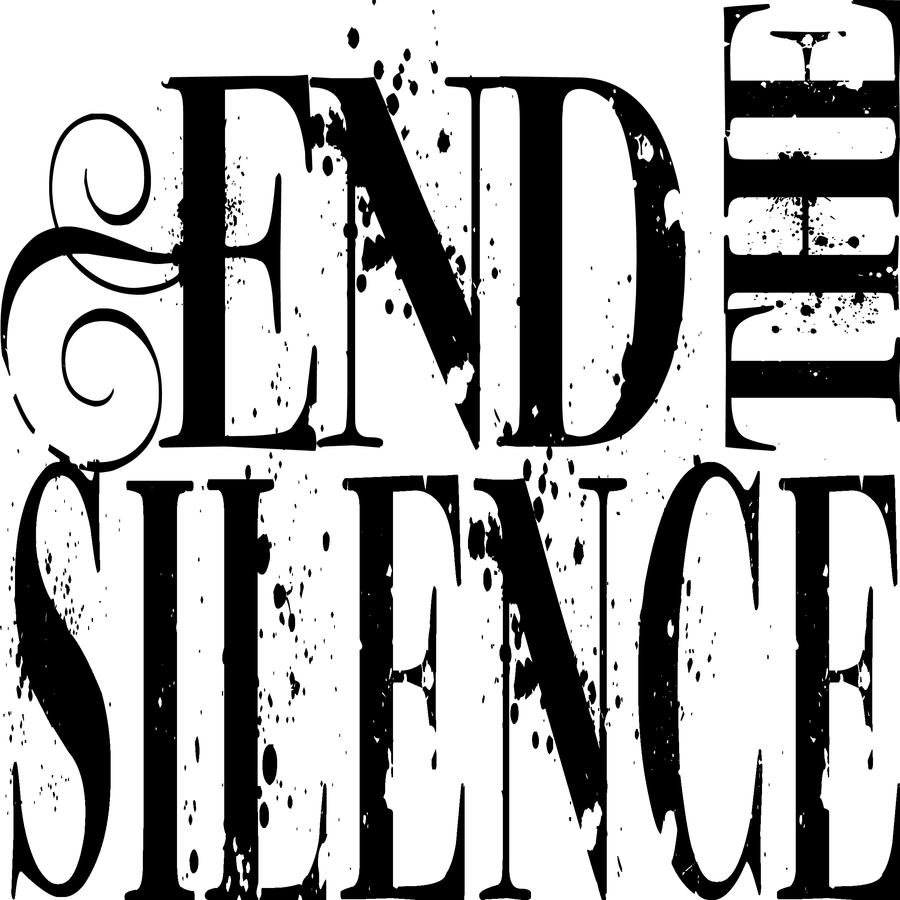 day of silence Anyone can organize a day of silence activity or event, and it can be a powerful way to band together and take a stand learn more about how.