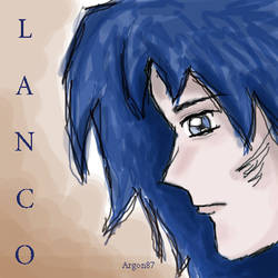 Lanco by Fleurnoire