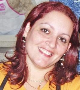 taysrocha's Profile Picture
