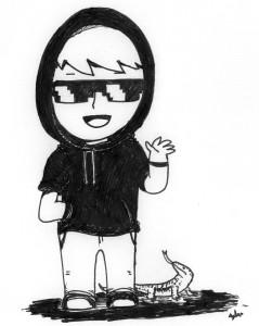Aykwan's Profile Picture