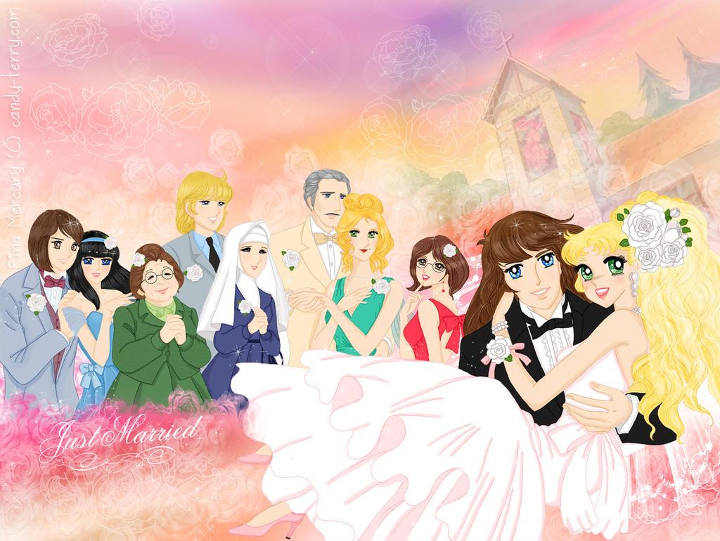 Τα ομορφότερα Fan Arts Candy_and_terry_wedding_by_mercuryz-d6zw6nv