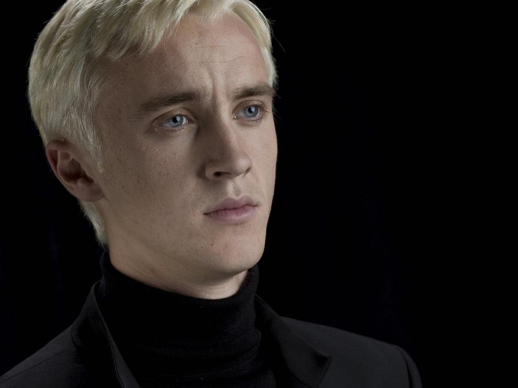 Valentine | Draco Malfoy x Reader by HopeTheGlitch on DeviantArt