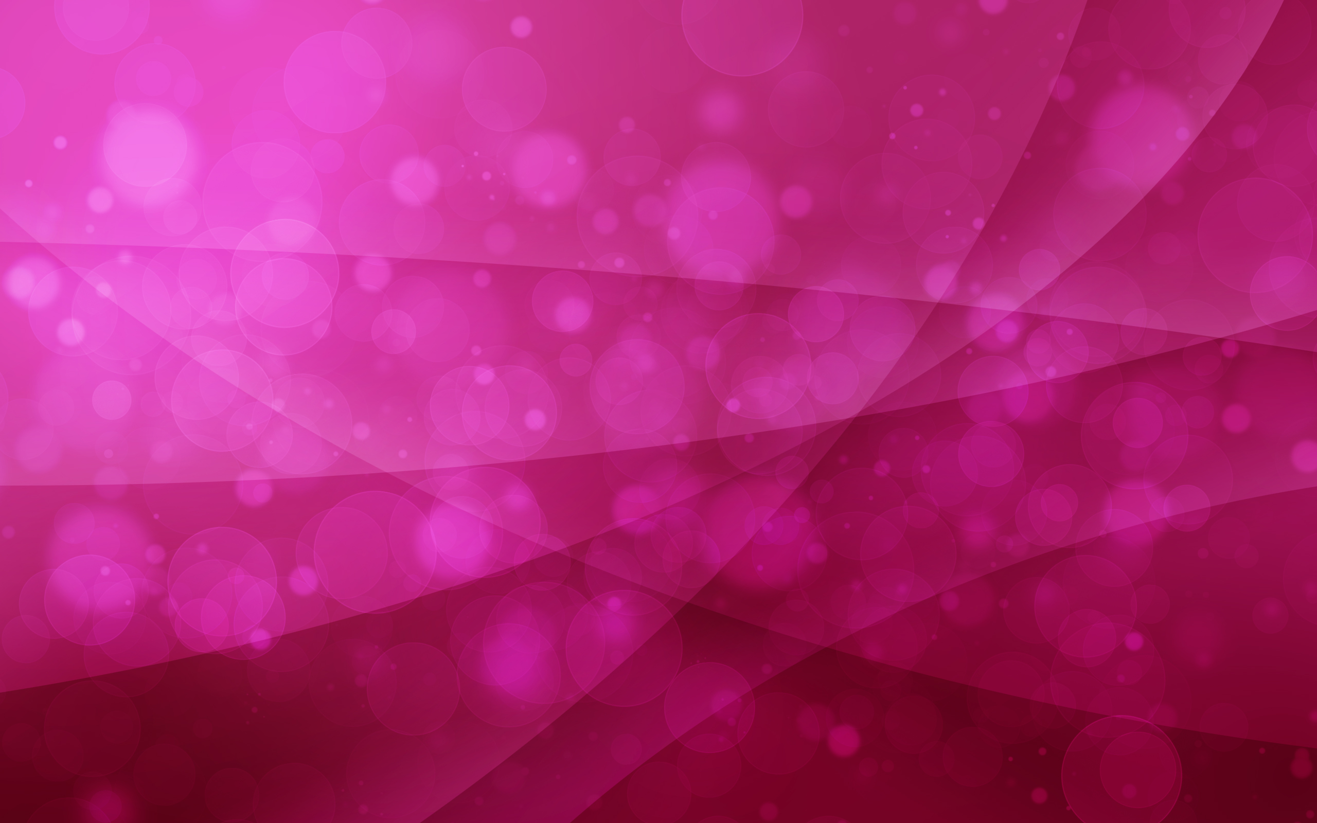 Abstract Waves Backgrounds by mirhaziq on DeviantArt