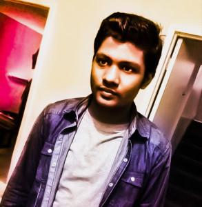 AinulHaque's Profile Picture