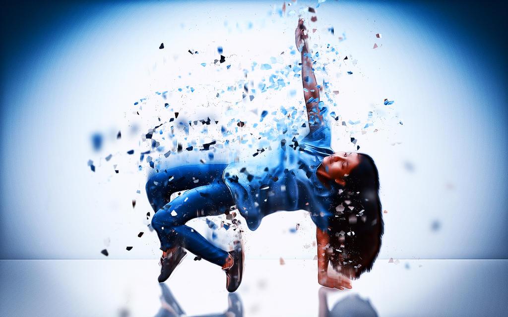 Beautiful-Dancing-Girls-Desktop-2 by AinulHaque