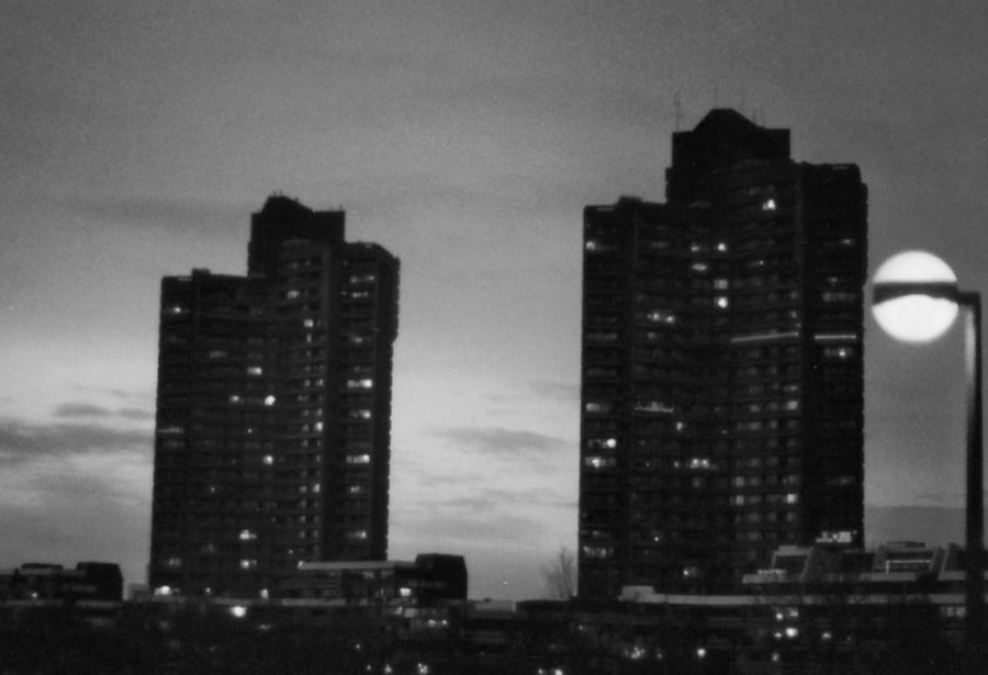 Nightfloat by VioletVioletta