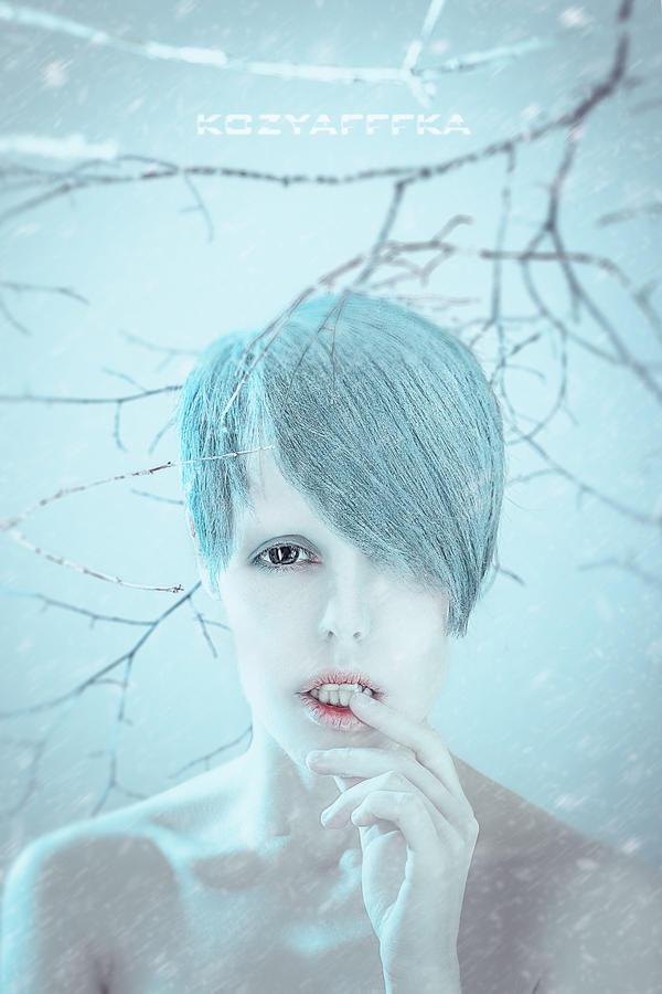 kozyafffka's Profile Picture