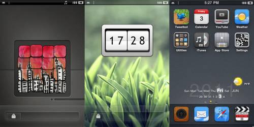 06.03.11 iPod by chancellorr