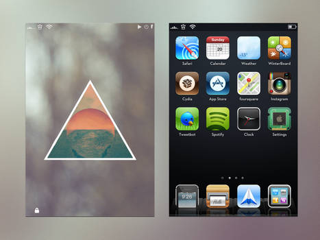 19.05.12 iPhone