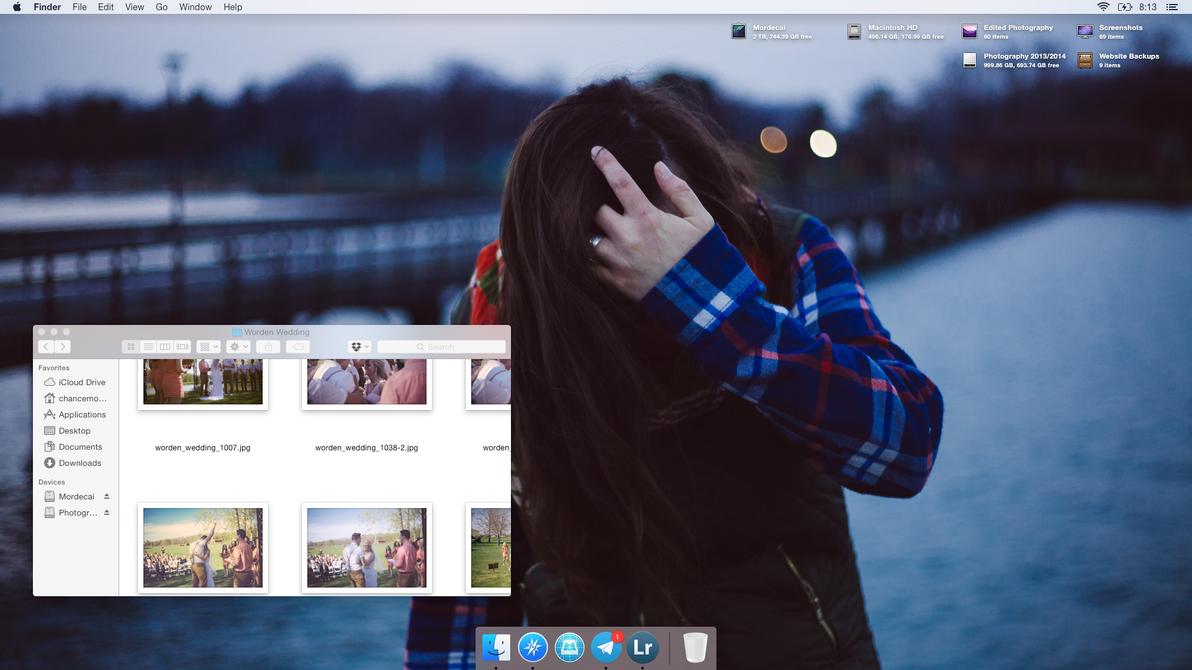 25.11.14 Desktop by chancellorr