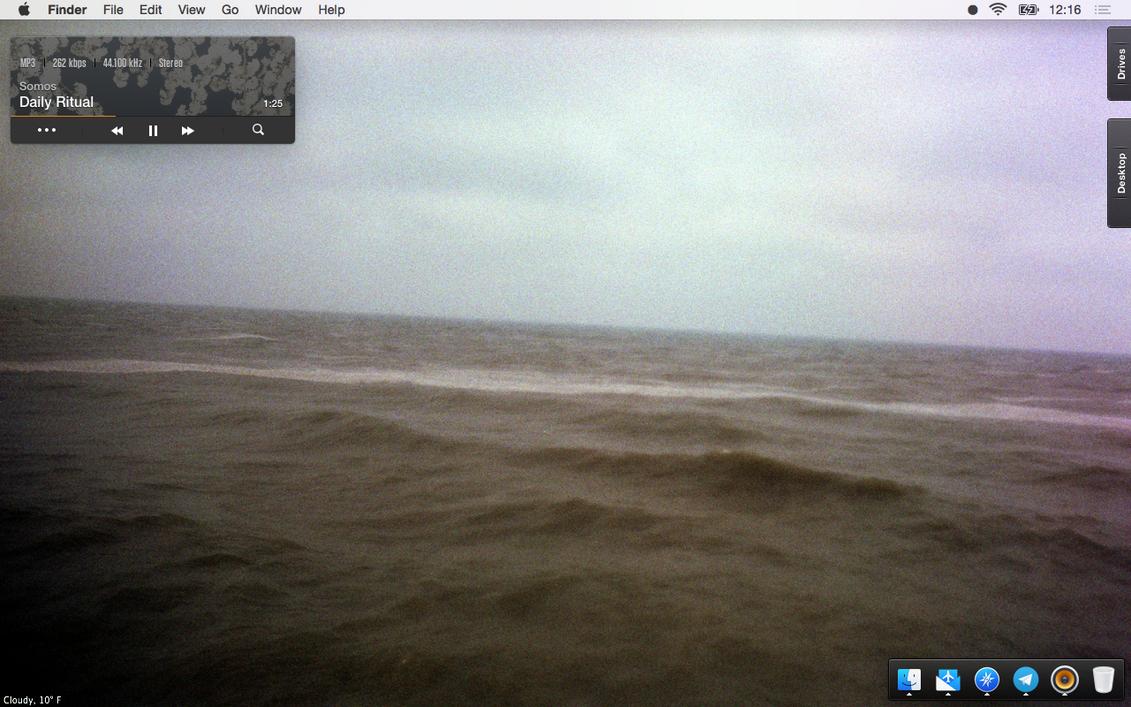 11.02.15 Desktop by chancellorr