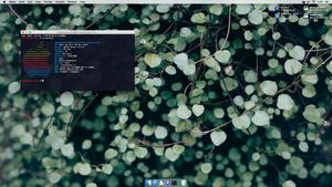 05.09.15 Desktop