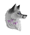 [ WIP ]