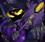 Veigar l League of Legends