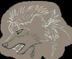 Shiro Wolf