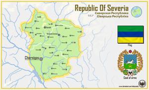 Republic of Severia