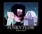 Funky Flow
