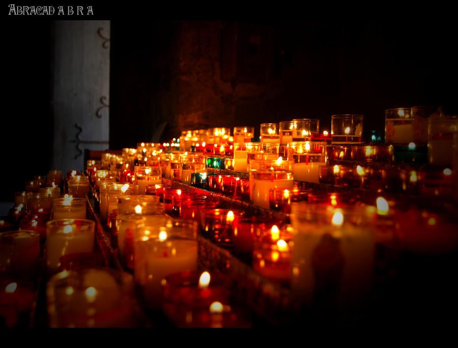 Plamen  svece City_of_angels_by_Abracadabraaa