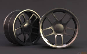 ericdesign racing wheels